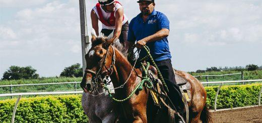 Imagem em destaque Conheça Todas as Regras do Horseball 520x245 - Conheça Todas as Regras do Horseball